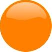 boton-naranja-oscuro-md